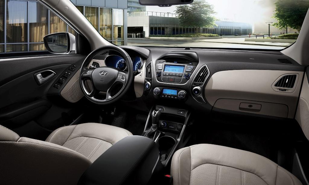 Hyundai-Tucson-Leasen-4