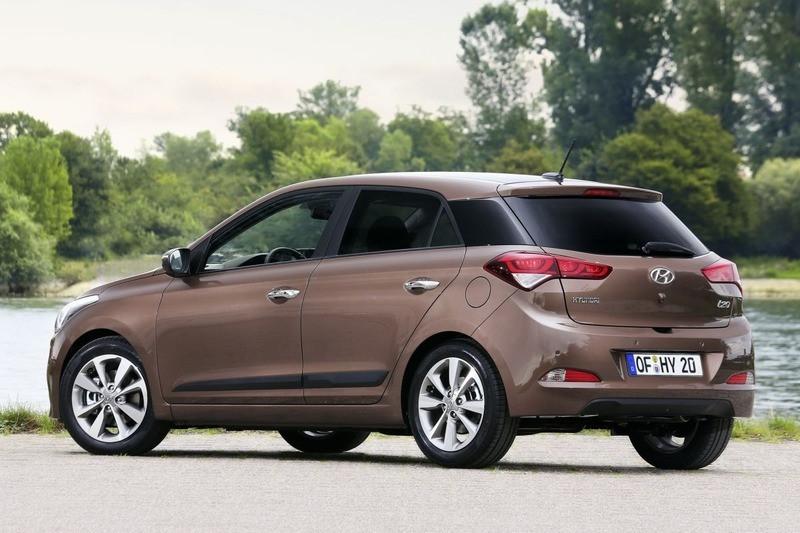 Hyundai-i20-Leasen-3