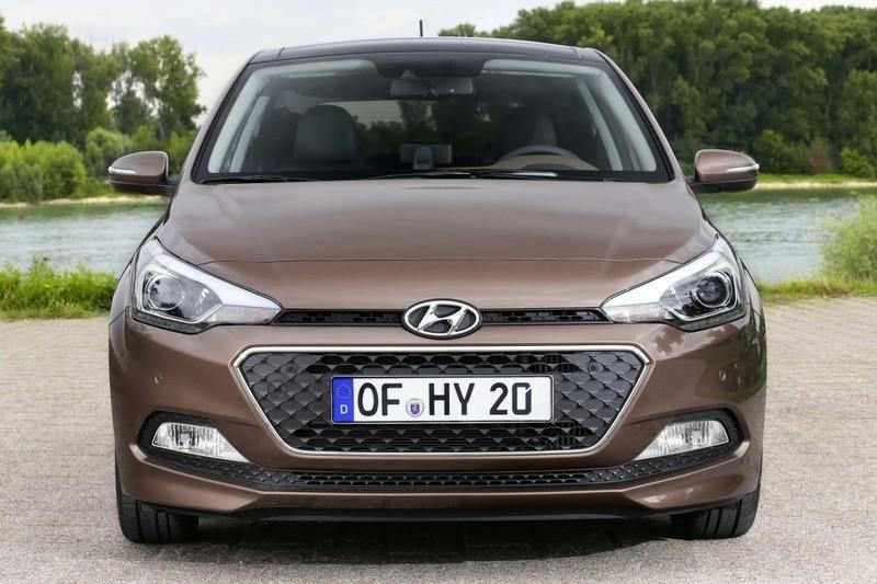 Hyundai-i20-Leasen