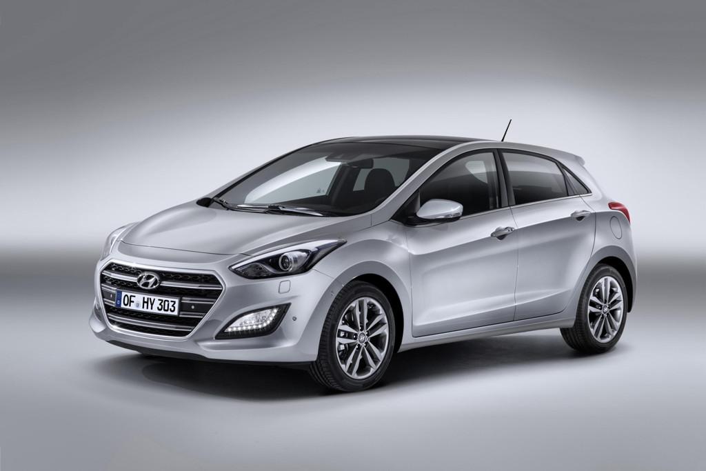 Hyundai-i30-Leasen-1