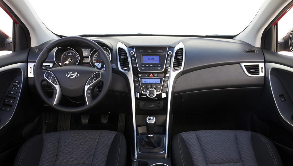 Hyundai-i30-Leasen-3