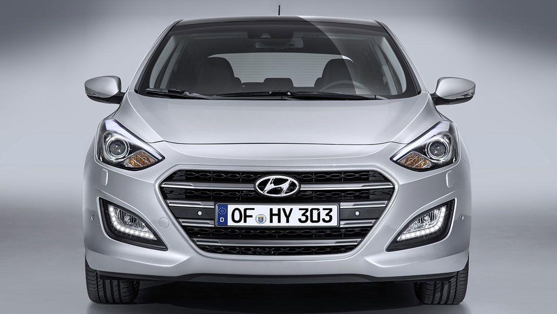 Hyundai-i30-Leasen