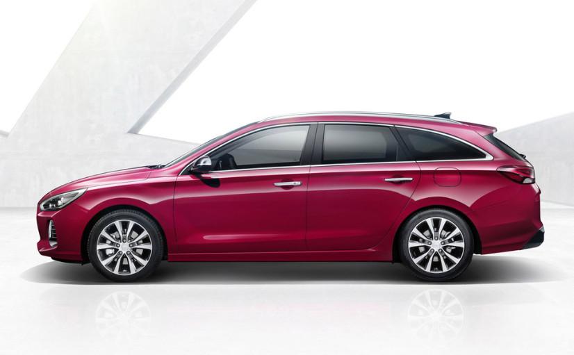 Hyundai-i30-Wagon-Leasen-2