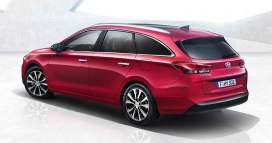 Hyundai-i30-Wagon-Leasen-3