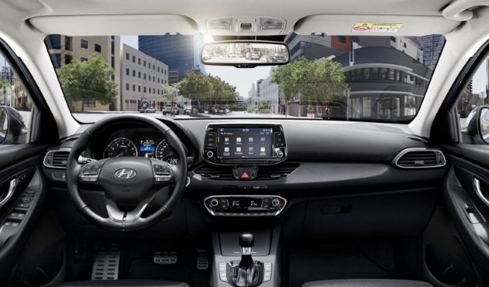 Hyundai-i30-Wagon-Leasen-4