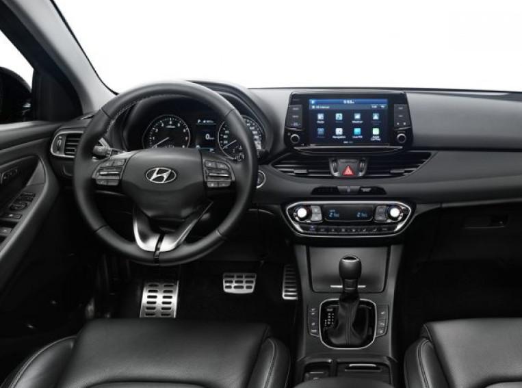 Hyundai-i30-Wagon-Leasen-5