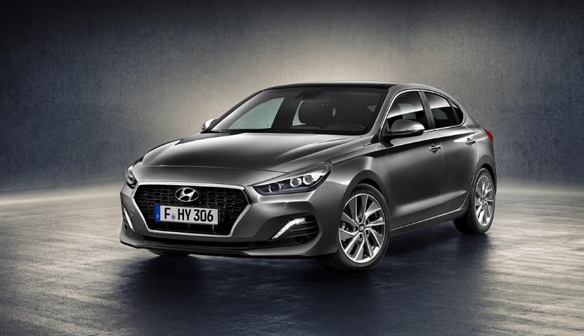 Hyundai-i30-fastback-leasen-1