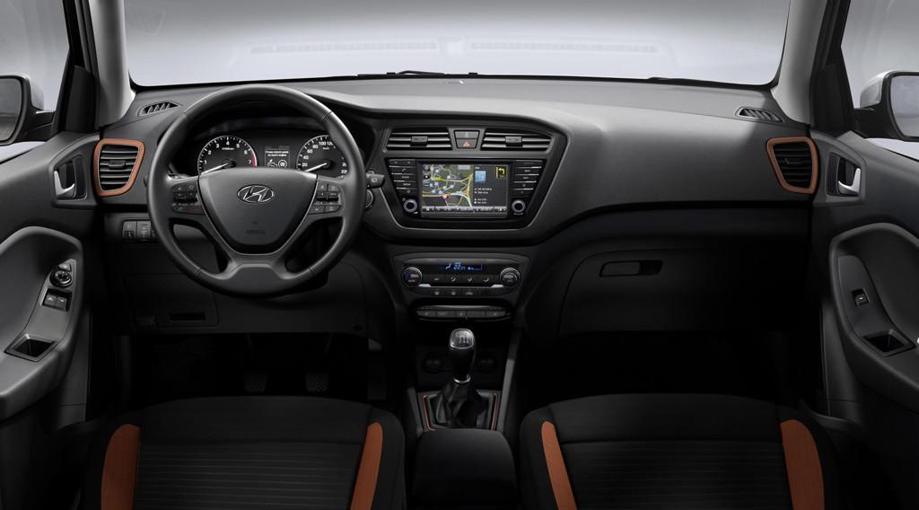 Hyundai-ix20-Leasen-3