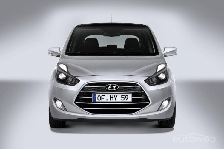 Hyundai-ix20-Leasen