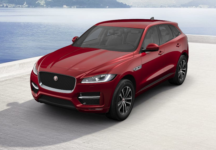 Jaguar-F-Pace-Leasen-1