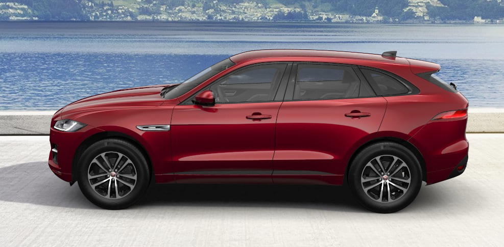 Jaguar-F-Pace-Leasen-2