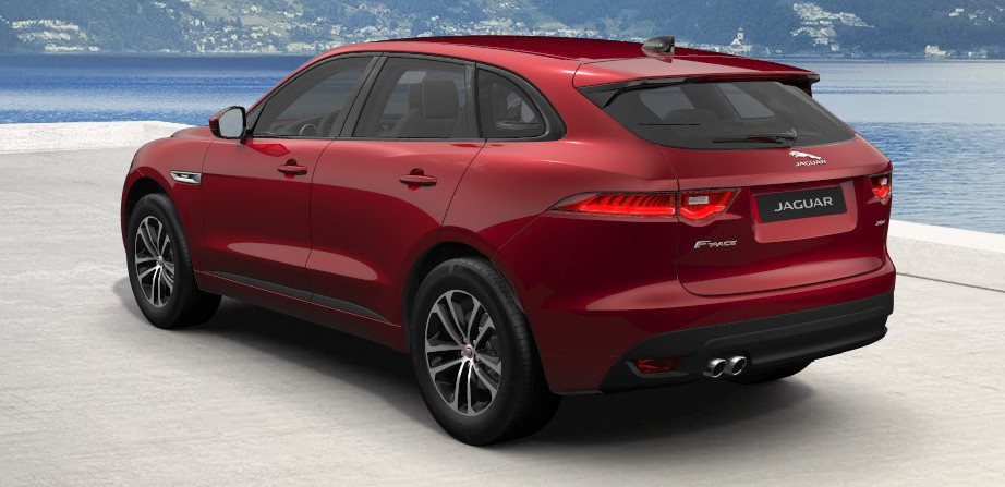 Jaguar-F-Pace-Leasen-3