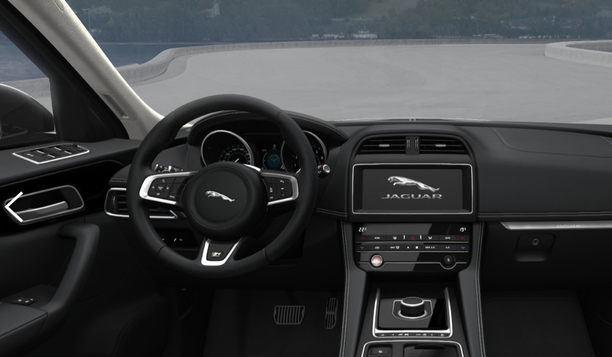 Jaguar-F-Pace-Leasen-5