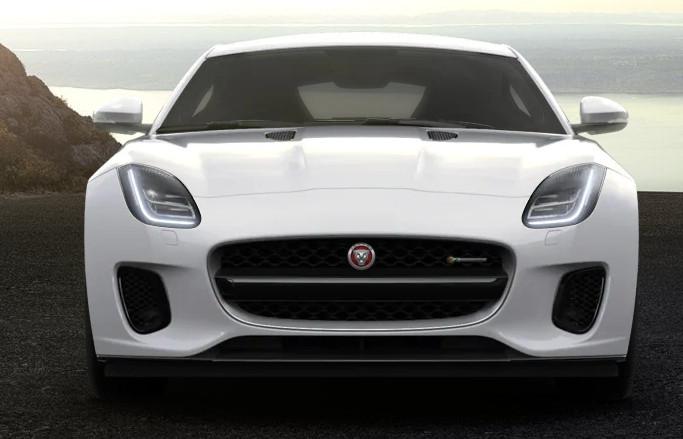 Jaguar-F-Type-leasen-1
