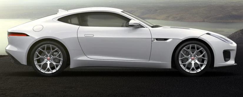Jaguar-F-Type-leasen-2