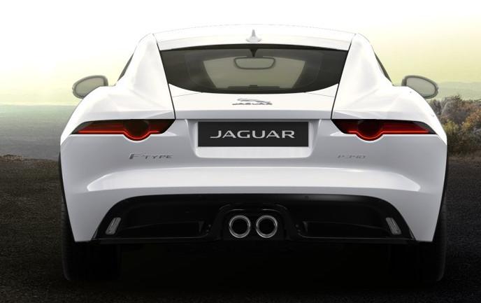 Jaguar-F-Type-leasen-3