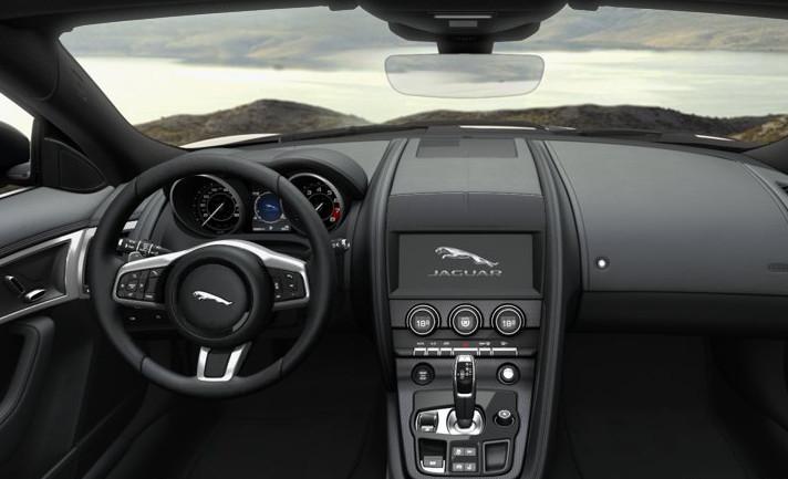 Jaguar-F-Type-leasen-5