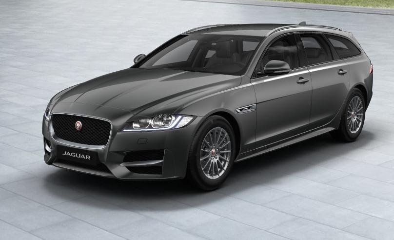 Jaguar-XF-Sportbrake-leasen-1