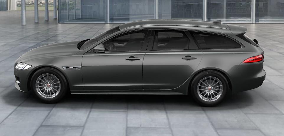 Jaguar-XF-Sportbrake-leasen-2