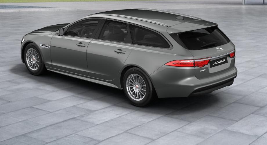 Jaguar-XF-Sportbrake-leasen-3