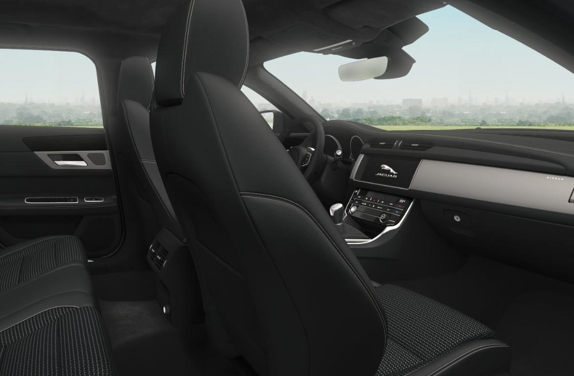 Jaguar-XF-Sportbrake-leasen-5