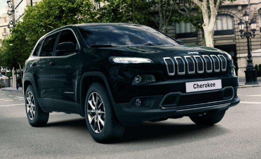 Jeep-Cherokee-leasen-1