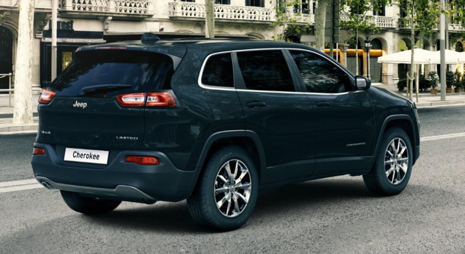 Jeep-Cherokee-leasen-3