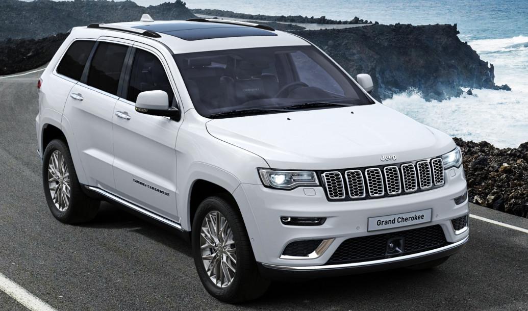 Jeep-Grand-Cherokee-leasen-1