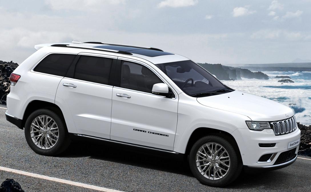 Jeep-Grand-Cherokee-leasen-2