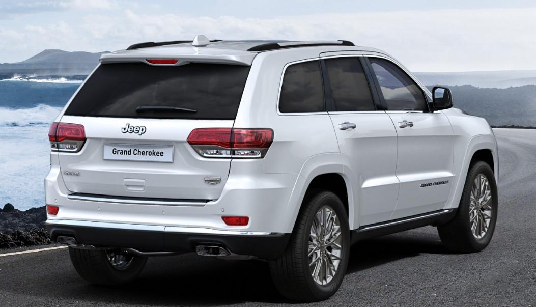 Jeep-Grand-Cherokee-leasen-3