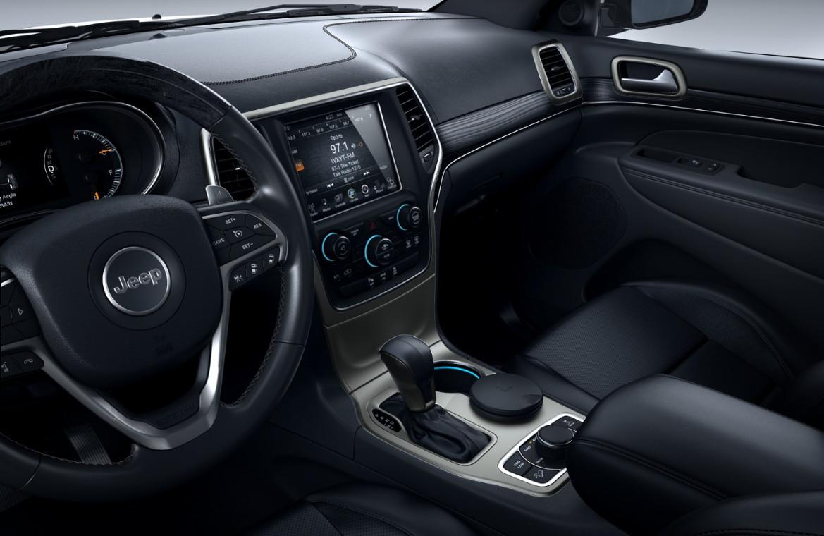 Jeep-Grand-Cherokee-leasen-4