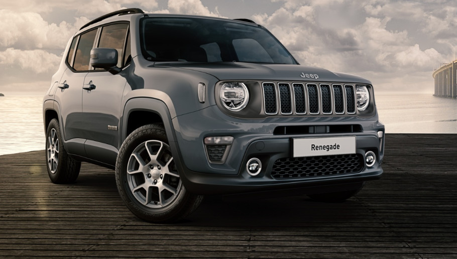 Jeep-Renegade-leasen-1