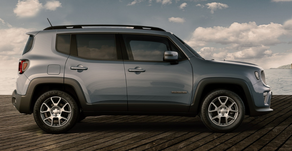 Jeep-Renegade-leasen-2