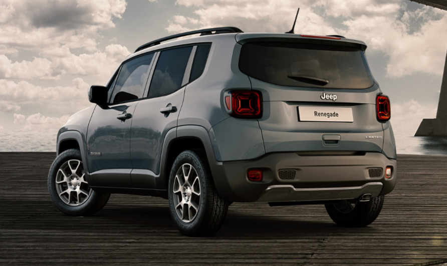 Jeep-Renegade-leasen-3