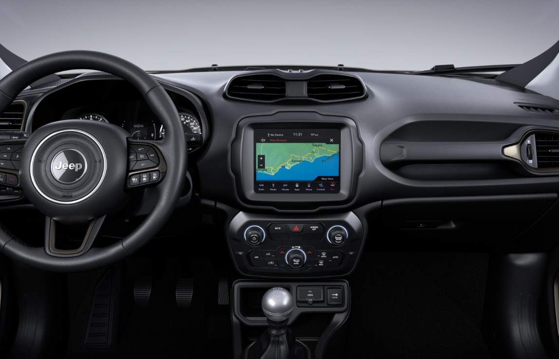 Jeep-Renegade-leasen-4