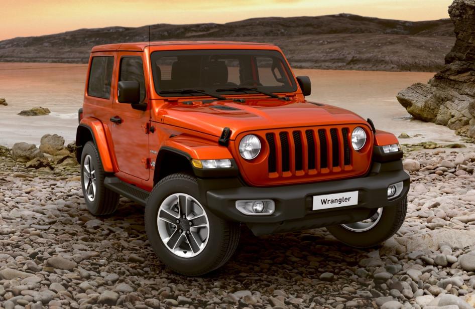 Jeep-Wrangler-leasen-1