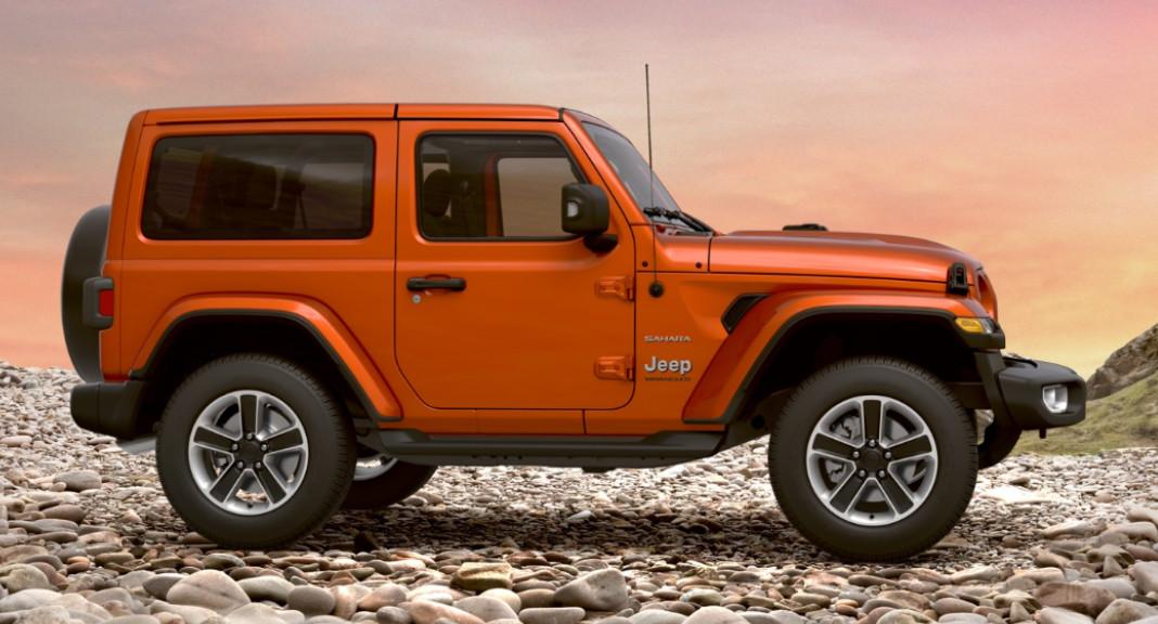 Jeep-Wrangler-leasen-2