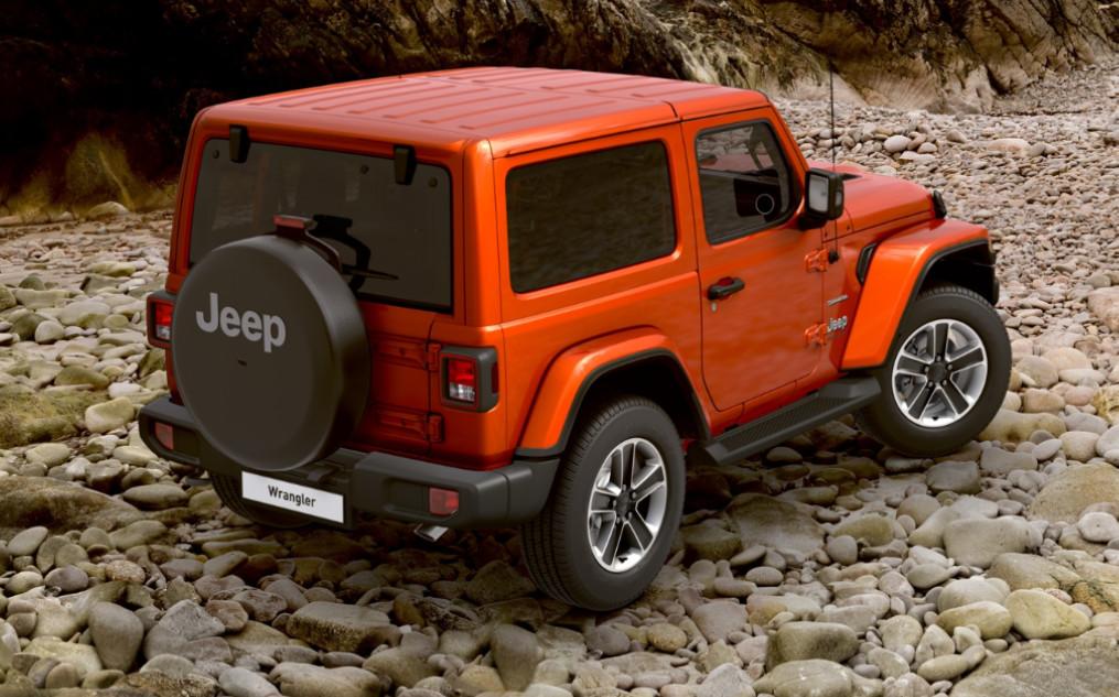 Jeep-Wrangler-leasen-3