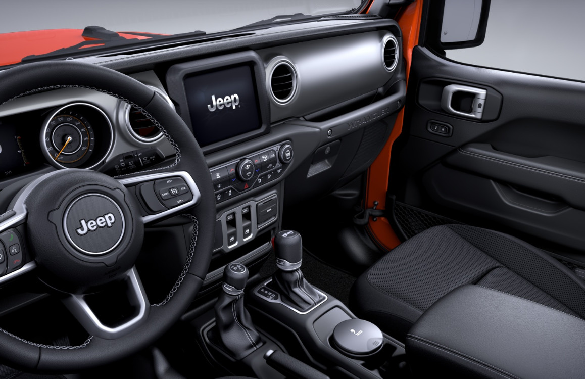Jeep-Wrangler-leasen-4