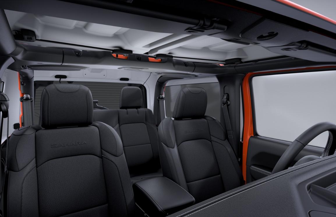 Jeep-Wrangler-leasen-5