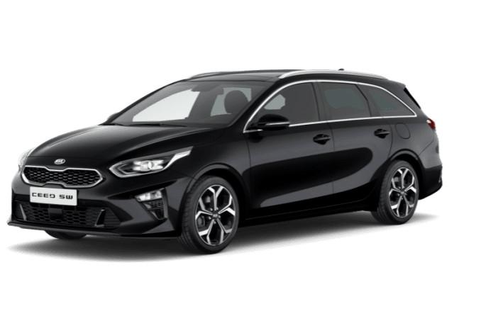 Kia-Ceed-Sportswagon-leasen-1