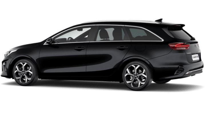 Kia-Ceed-Sportswagon-leasen-2