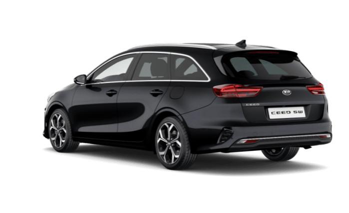 Kia-Ceed-Sportswagon-leasen-3