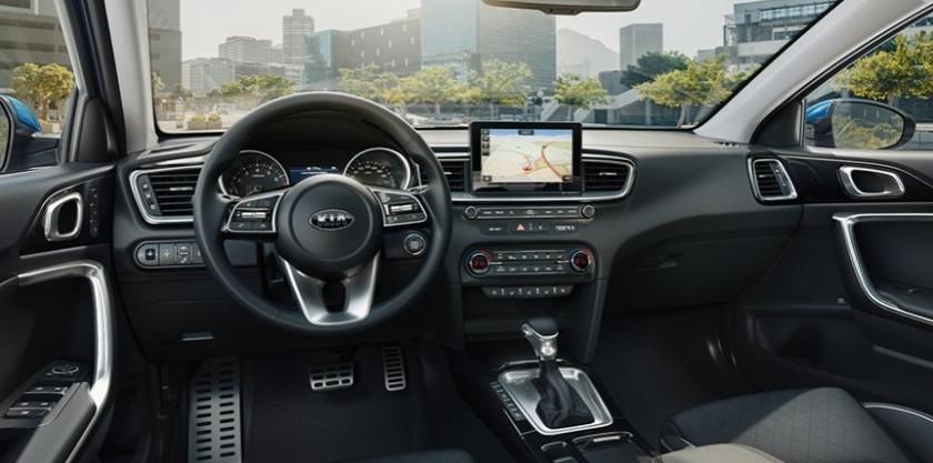 Kia-Ceed-Sportswagon-leasen-4
