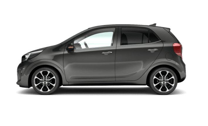 Kia-Picanto-leasen-2