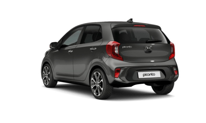 Kia-Picanto-leasen-3