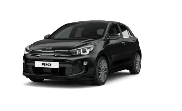 Kia-Rio-leasen-1