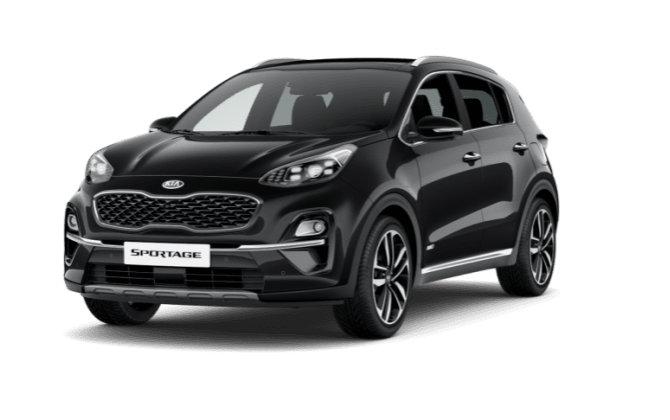Kia-Sportage-leasen-1