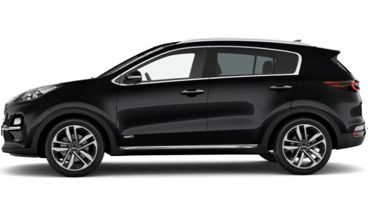 Kia-Sportage-leasen-2