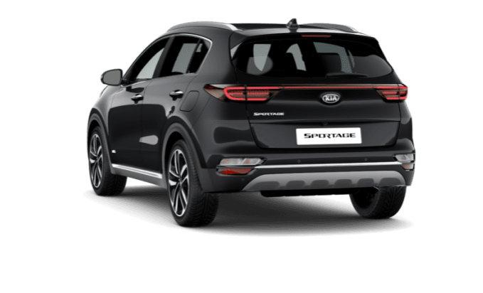 Kia-Sportage-leasen-3